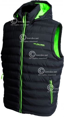 http://lowisko.net/files/bezrekawnik-quilted-body-warmer[1].jpg